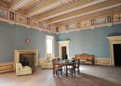 Louvet-Group-International-Real-Estate-CESI-PALACE-Via-Paolo-Rolli-Todi–Perugia–Italy-2