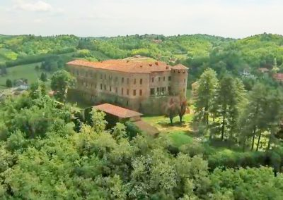 Louvet-Group-International-Real-Estate-Castle-in-Northern-Italy-13