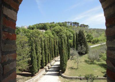 Louvet-Group-International-Real-Estate-Monte-Castello-di-Vibio-Italy-4