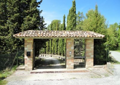 Louvet-Group-International-Real-Estate-Monte-Castello-di-Vibio-Italy-5