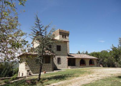 Louvet-Group-International-Real-Estate-Monte-Castello-di-Vibio-Italy-6