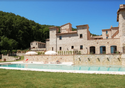 Louvet-Group-International-Real-Estate-Palatial-Complex-in-Allerona-Italy-4