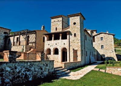 Louvet-Group-International-Real-Estate-Palatial-Complex-in-Allerona-Italy
