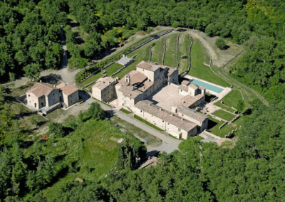 Louvet-Group-International-Real-Estate-Palatial-Complex-in-Allerona-Italy-5