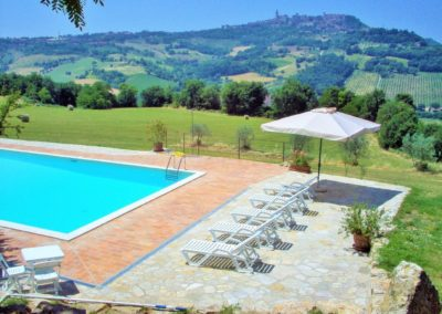 Louvet-Group-International-Real-Estate-San-Rocco-Todi-Italy-2