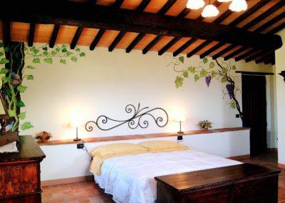 Louvet-Group-International-Real-Estate-San-Rocco-Todi-Italy-3