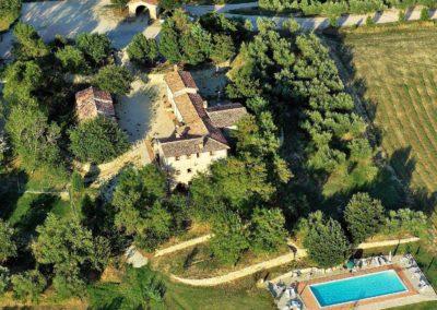Louvet-Group-International-Real-Estate-San-Rocco-Todi-Italy-4
