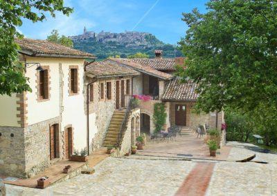 Louvet-Group-International-Real-Estate-San-Rocco-Todi-Italy