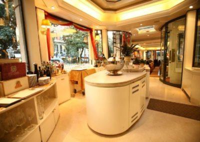 Louvet-Group-International-Real-Estate-Via-Vittorio-Veneto–Rome–Italy-10