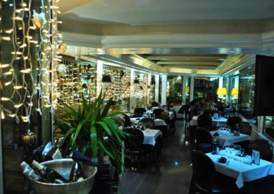 Louvet-Group-International-Real-Estate-Via-Vittorio-Veneto–Rome–Italy-3