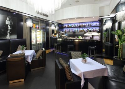 Louvet-Group-International-Real-Estate-Via-Vittorio-Veneto–Rome–Italy-8