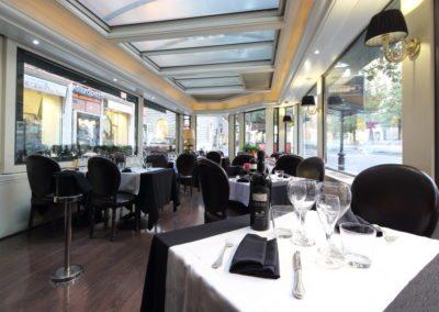 Louvet-Group-International-Real-Estate-Via-Vittorio-Veneto–Rome–Italy-9