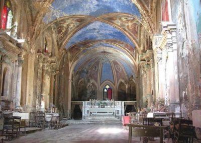 The-Louvet-Group-Isola-Maggiore-Tuoro-sul-Trasimeno-Italy-7