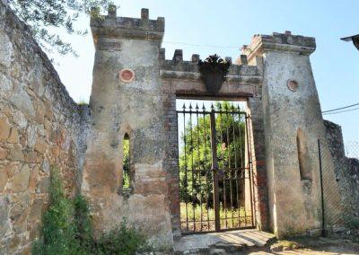 The-Louvet-Group-Isola-Maggiore-Tuoro-sul-Trasimeno-Italy-8