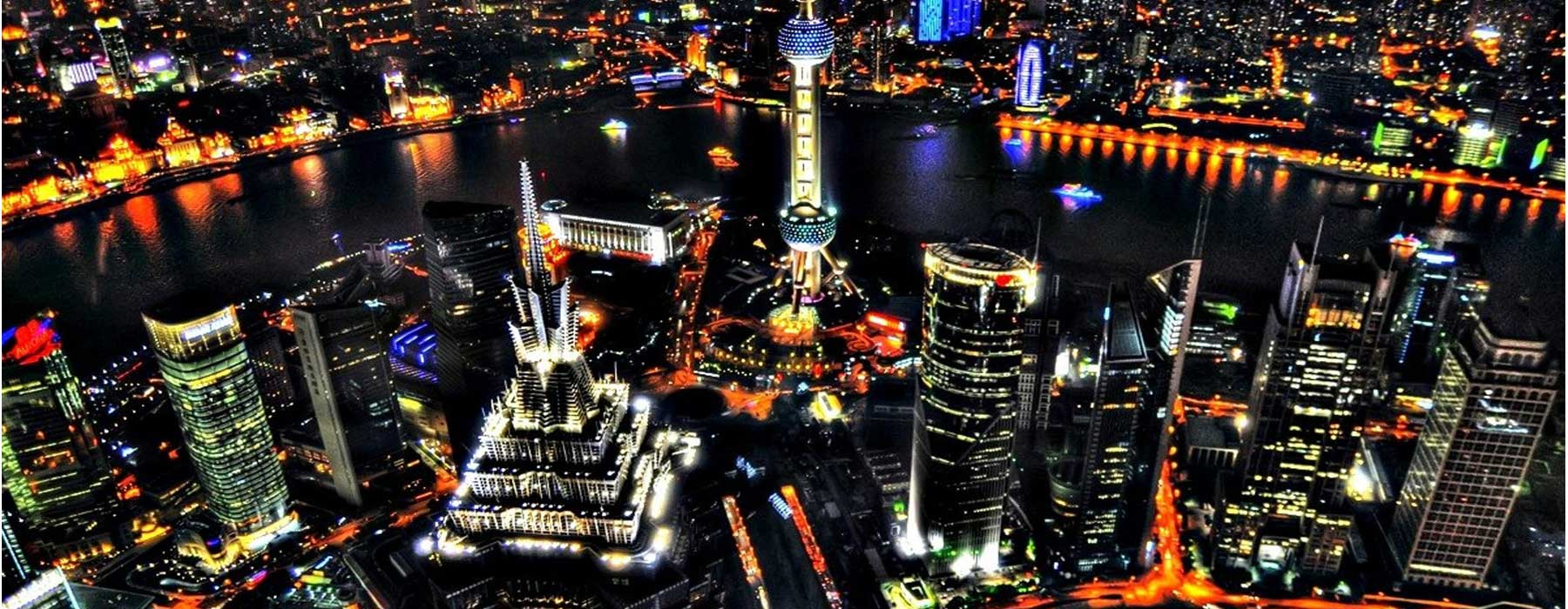 The-Louvet-Group-Shanghai