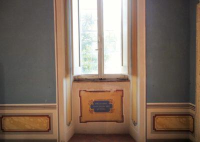 nternational-Real-Estate-CESI-PALACE-Via-Paolo-Rolli-Todi–Perugia–Italy-4