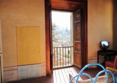 nternational-Real-Estate-CESI-PALACE-Via-Paolo-Rolli-Todi–Perugia–Italy-5