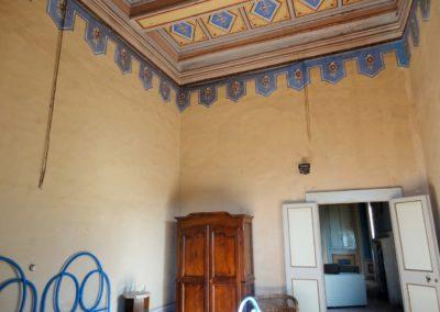 nternational-Real-Estate-CESI-PALACE-Via-Paolo-Rolli-Todi–Perugia–Italy-6