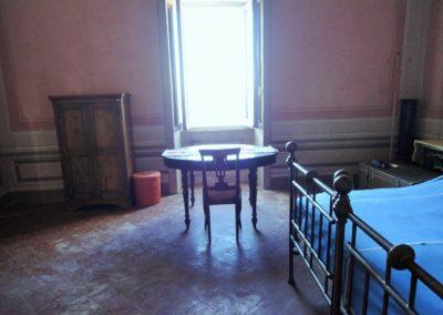 nternational-Real-Estate-CESI-PALACE-Via-Paolo-Rolli-Todi–Perugia–Italy-8