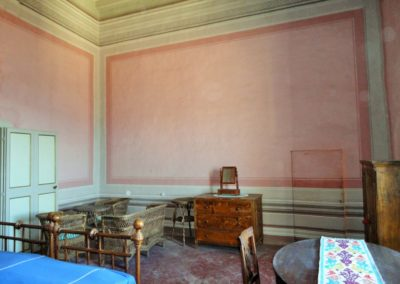 nternational-Real-Estate-CESI-PALACE-Via-Paolo-Rolli-Todi–Perugia–Italy-9