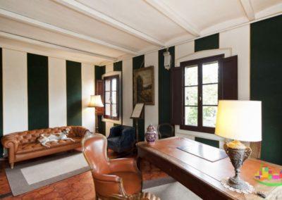 louvet-group-international-real-estate-listing-11-1