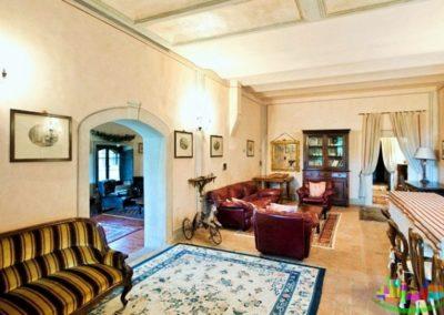 louvet-group-international-real-estate-listing-22