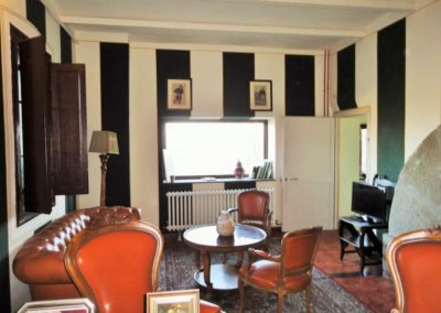 louvet-group-international-real-estate-listing-8321
