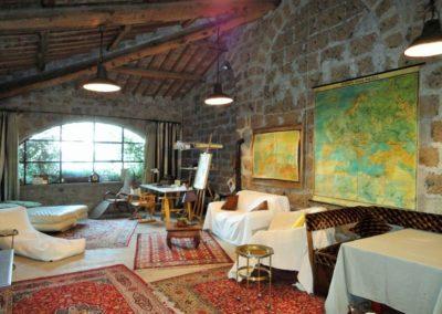 louvet-group-international-real-estate-listing-8333