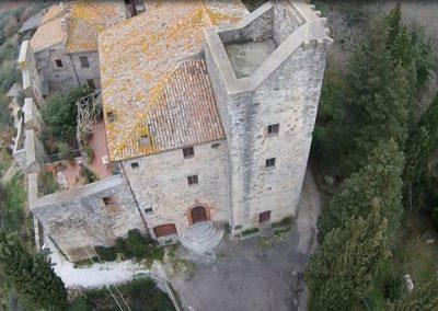 louvet-group-international-real-estate-listings-castle-historic-todi-4-1