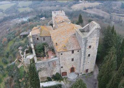 louvet-group-international-real-estate-listings-castle-historic-todi-5