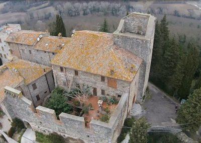 louvet-group-international-real-estate-listings-castle-historic-todi-6