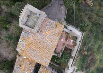 louvet-group-international-real-estate-listings-castle-historic-todi-7-1