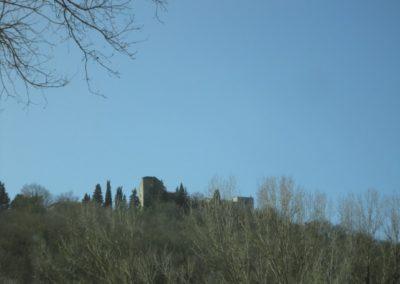 louvet-group-international-real-estate-listings-castle-historic-todi-7421