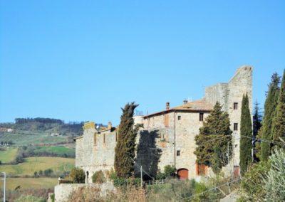 louvet-group-international-real-estate-listings-castle-historic-todi-7422