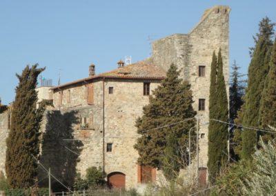 louvet-group-international-real-estate-listings-castle-historic-todi-7423