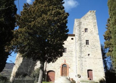 louvet-group-international-real-estate-listings-castle-historic-todi-7425-1