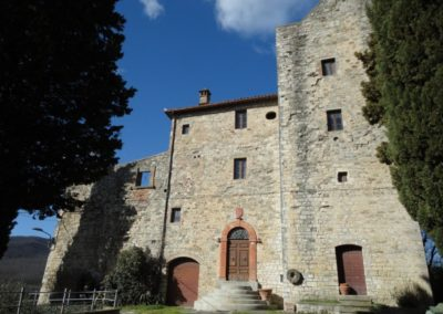 louvet-group-international-real-estate-listings-castle-historic-todi-7426