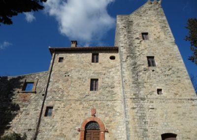 louvet-group-international-real-estate-listings-castle-historic-todi-7427