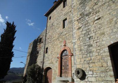 louvet-group-international-real-estate-listings-castle-historic-todi-7428
