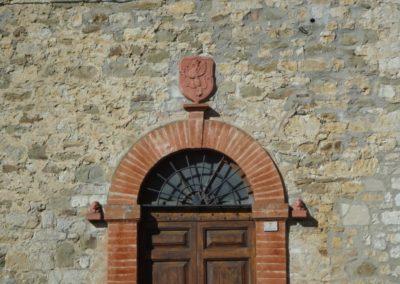 louvet-group-international-real-estate-listings-castle-historic-todi-7430