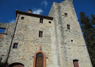 louvet-group-international-real-estate-listings-castle-historic-todi-7431