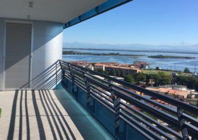 louvet-group-international-real-estate-listings-grado-luxury-apartment-13