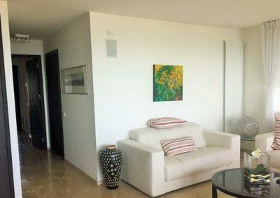 louvet-group-international-real-estate-listings-grado-luxury-apartment-14