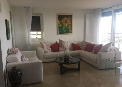 louvet-group-international-real-estate-listings-grado-luxury-apartment-15