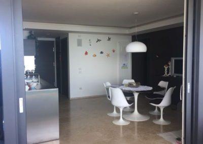 louvet-group-international-real-estate-listings-grado-luxury-apartment-18