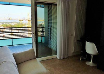 louvet-group-international-real-estate-listings-grado-luxury-apartment-2