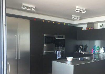 louvet-group-international-real-estate-listings-grado-luxury-apartment-20