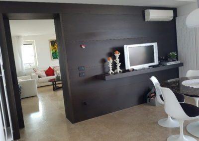 louvet-group-international-real-estate-listings-grado-luxury-apartment-26