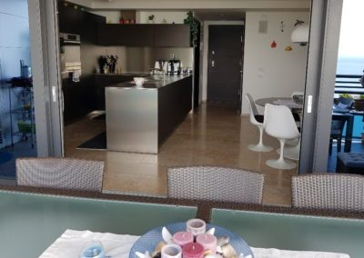 louvet-group-international-real-estate-listings-grado-luxury-apartment-28