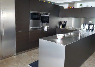 louvet-group-international-real-estate-listings-grado-luxury-apartment-29